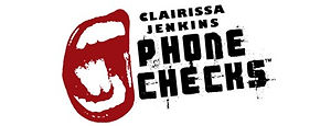 Show_ClarissaJenkins-480x184.jpg