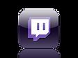 twitch-logo-png-hd-12.png