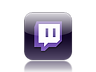 twitch-logo-png-hd-12.png