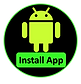 334-3344412_install-our-android-apps-and