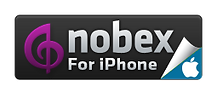 nobex-for-iPhone-button.png