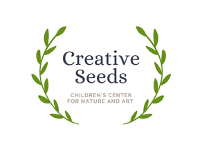 What Is Creative Seeds?