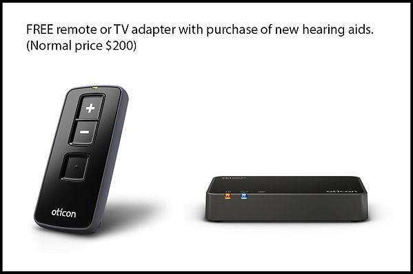 remote tv.jpg