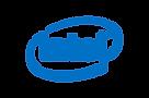 kisspng-intel-logo-fujitsu-business-tech