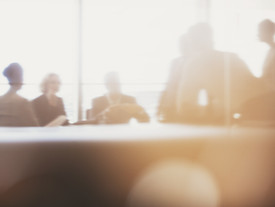 What Law Firms Can do to Recruit and Retain Attorneys in 2021