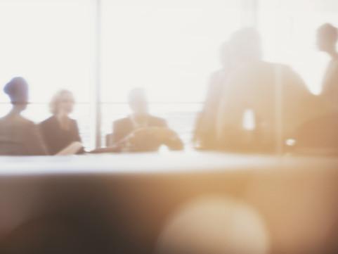 XP será minoritária em 'private' de ex-executivos do Credit Suisse