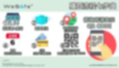 購買流程七步曲.jpg
