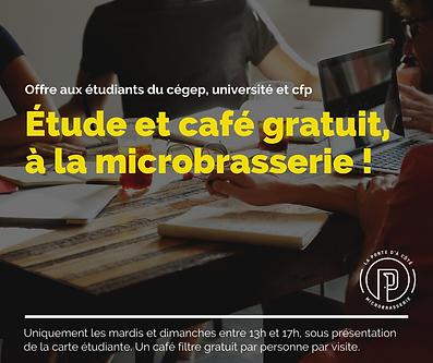 Étude et café gratuit, à la micro.png