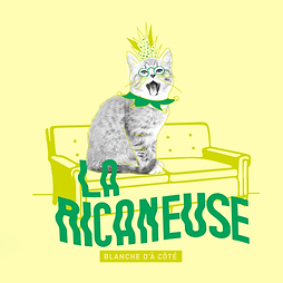 ricaneuse_2.png