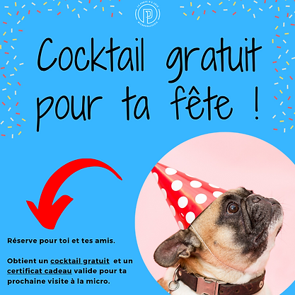 célébre ta fête à la micro ! (1).png