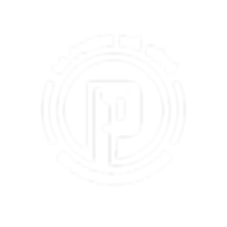 Logo_Porte_Rond_Blanc.png