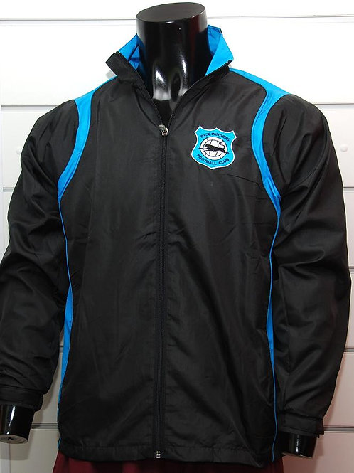 RPFC Windbreaker Jacket