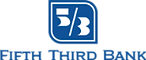 Fifth Third Bank Logo - Blue.png