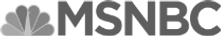 1280px-MSNBC_2015_logo.svg.png