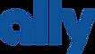 Ally Bank Logo - Blue.png