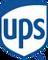 UPS Logo - Blue.png