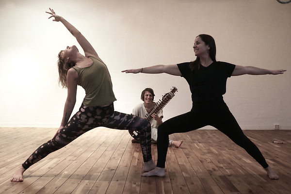 yog3 best kopi.jpg