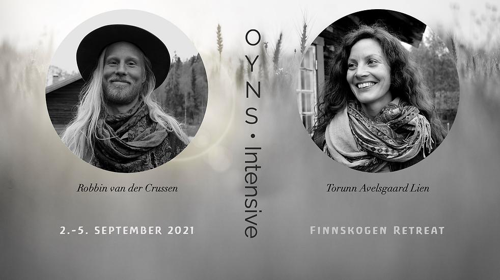 Skjermbilde 2021-08-06 kl. 17.11.30.png