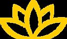 finnskogen-symbol.png