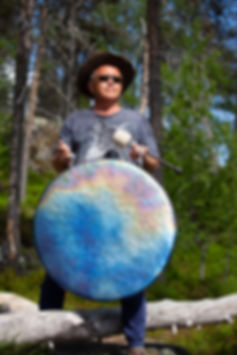 gong-0525.jpg