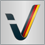 Logo_barrierefreiheit.png