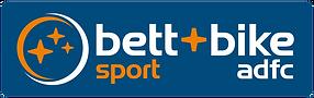 Bett_Bike_Sport_Logo_KLEIN.png
