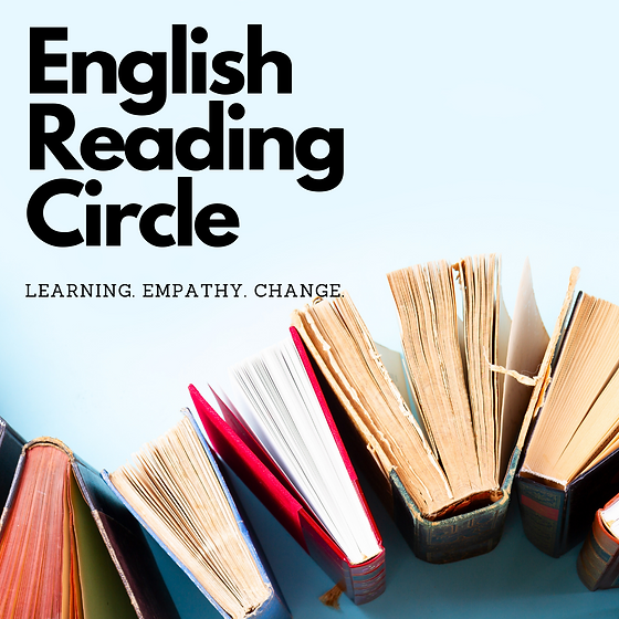 READING CIRCLE IMAGE.png