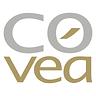 covea-uai-1032x1032.png
