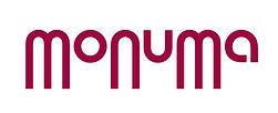 monuma logo grand rvb.jpg