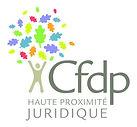 Logo-CFDP_Q°-Copie-768x713.jpg