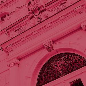 monuma images HD couleur10.jpg