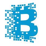 blockchain_104354461.jpeg