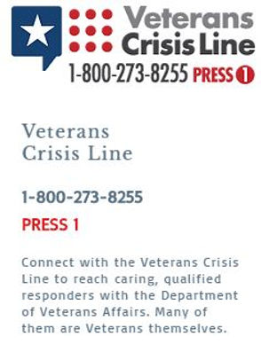 Veteran Crisis Line.JPG