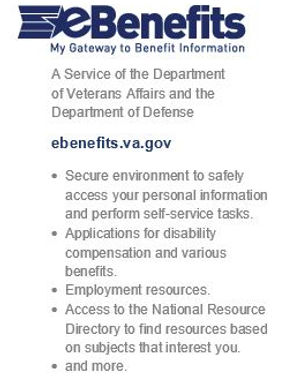 eBenefits-Resources.JPG