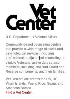 VetCenter-Find_edited.jpg
