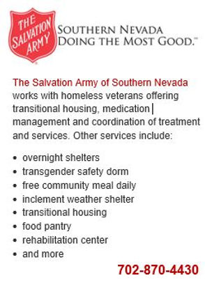 SalvationArmy-1.JPG