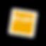 logo-fnac-web.png