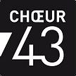 Choeur43_LOGO2018.png