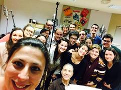 selfie 43 enregistrement.png
