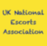 UK National Escorts Association.png
