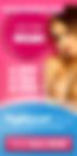 Screen Shot 2020-02-02 at 13.33.43.png