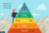 Escort dream-maslows-hierarchy-of-needs-