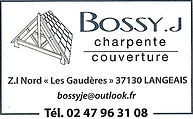 sponsor bossy.jpg