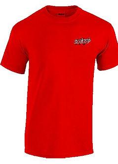 tee-shirt1.JPG