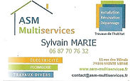 sponsors asm multiservices.jpg