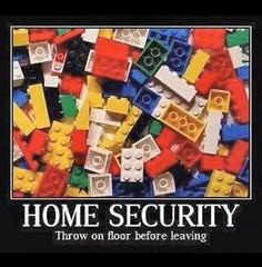 Aegis Security or...