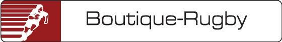 logo-boutique-rugby-head.jpg