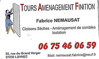 sponsors_tours_aménagement.jpg