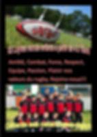 affiche recrutement ecole de rugby.jpg