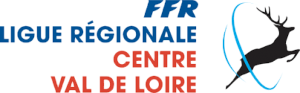 ligue%20regionale%20centre_edited.png